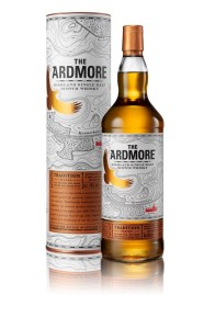 The Ardmore Tradition Fles & Verpakking