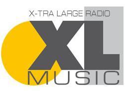 XLMusic, het programma van Filip D'Hulster waarin het gesprek wordt uitgezonden.