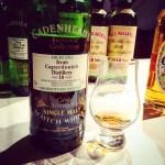 Caperdonich 18 - Cadenhead's