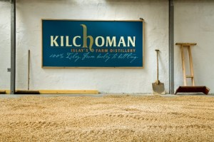 100 Islay 6th Edition - Kilchoman
