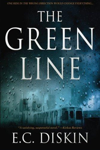 thegreenline