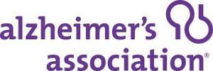 Alzheimer's Assocation Logo
