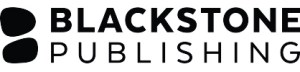 Blackstone Publishing