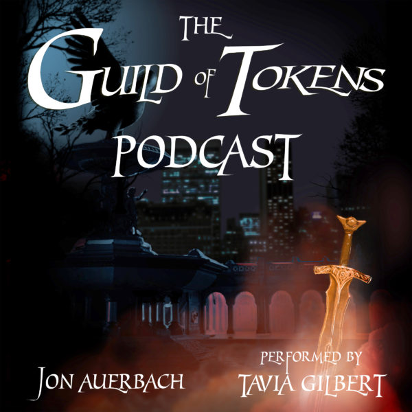 Guild of Tokens Podcast