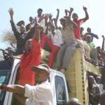 STATE BANS NIGHT POLITICAL MEETINGS IN ISIOLO OVER SECURITY