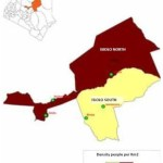 ISIOLO-MERU COUNTIES BOUNDARY AND RESOURCES-BASED CONFLICTS IN ISIOLO COUNTY, KENYA