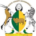 ISIOLO COUNTY EXECUTIVE SUPERVISED SUPPLY OF AIR IN THE NAME OF EMERGENCY RELIEF FOOD