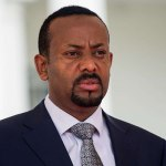 ON THE BRINK OF PRECIPICE || PM ABIY's SELECTIVE JUSTICE AGAINST THE OROMO NATION