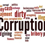 ISIOLO COUNTY GOVERNMENT (BOTH THE EXECUTIVE AND THE ASSEMBLY) HAVE INSTITUTIONALISED CORRUPTION AND PLUNDER OF PUBLIC RESOURCES