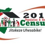 Law gives Cabinet powers to cancel, alter census data