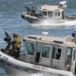 Kenya Should Carefully Examine Deployment of the Navy in the Disputed Maritime Zone with Somalia