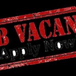 HAKI JAMII VACANCY-PROGRAM OFFICER- BUDGETING & POLICY RESEARCH – NAIROBI