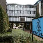 University of Nairobi Suspends Agency in charge of Self-Sponsored Programmes