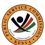 Internship With Public Service Commission