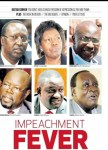 Why Six Governors Are Facing Impeachment