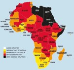 Democratic Governance in Africa: Three Key Trends