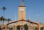 JOBS WITH PARLIAMENTARY SERVICE COMMISSION