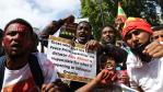 Ethiopia PM says Hundeessa killing part of plot to sow unrest
