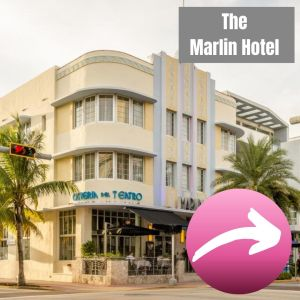 The Marlin Hotel
