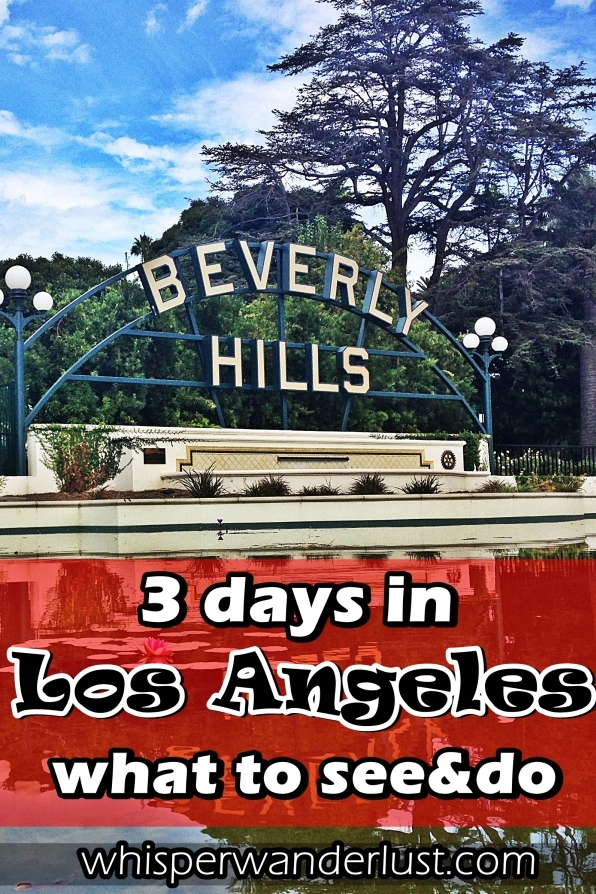 3-days-in-los-angeles-what-to-see-do
