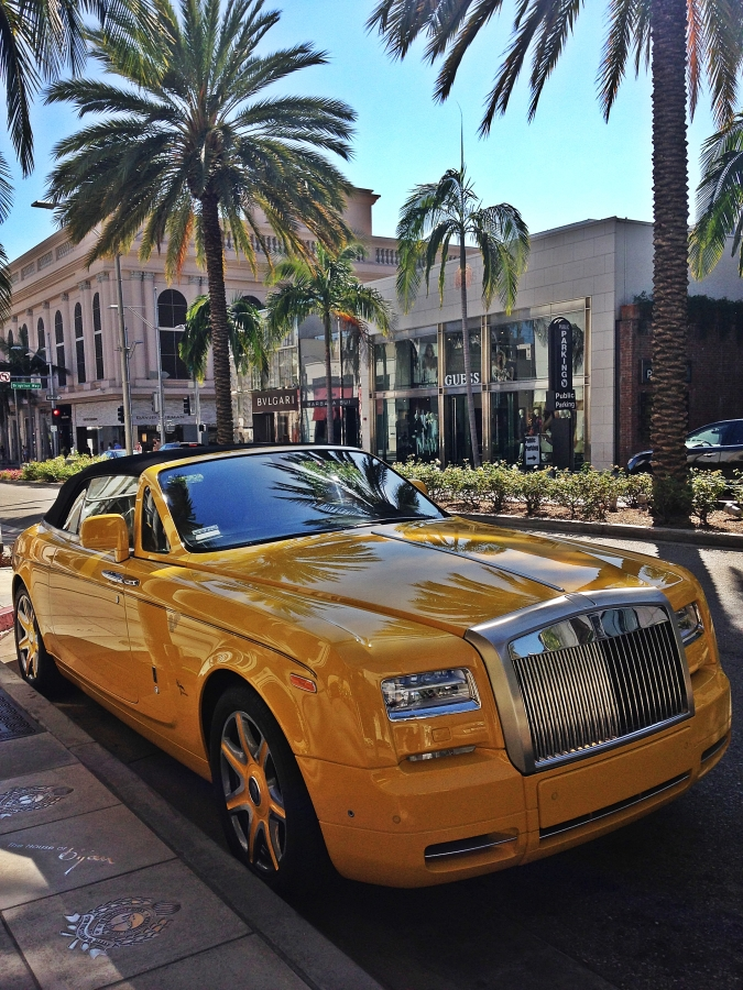 rodeo-drive-los-angeles