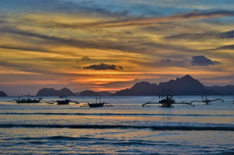 Dormitels.ph El Nido Palawan Philippines