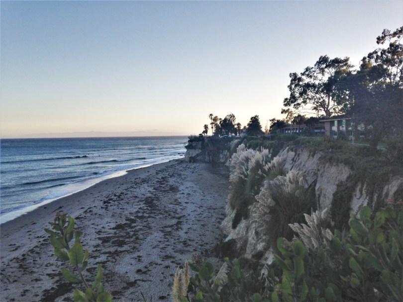 Santa Barbara California