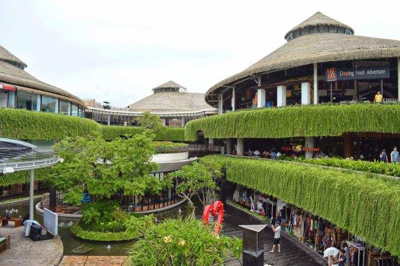 Ce sa faci in Bali