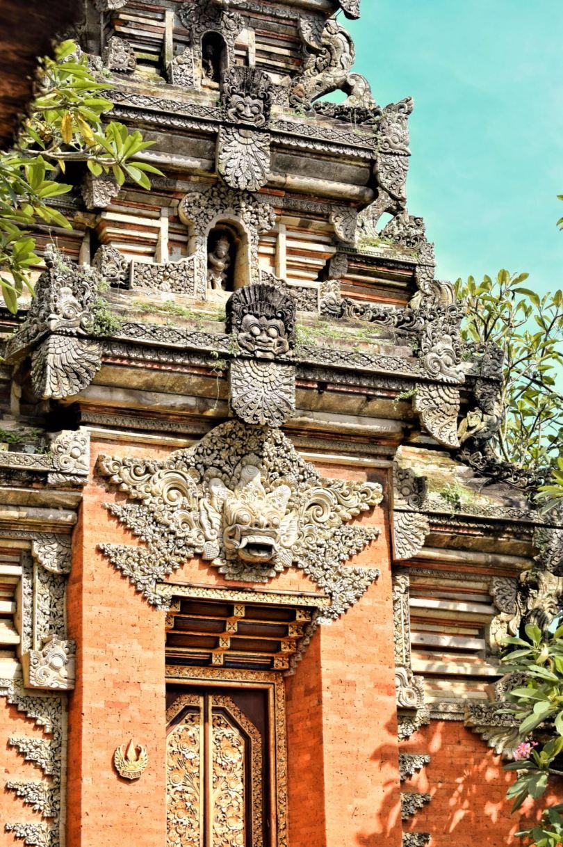5 must see temples in bali bali temples spiritdancerdesigns Gallery