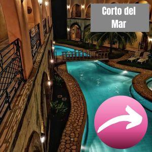 Corto del Mar Hotel Coron