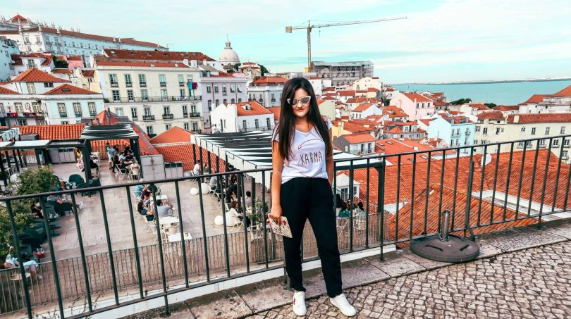 lisbon top attractions