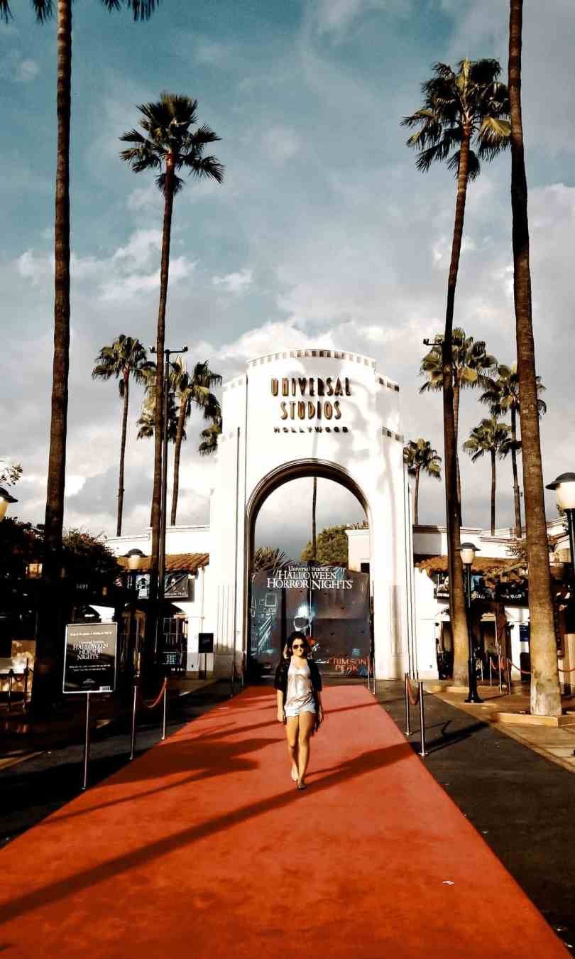 10 fun things to do in Los Angeles