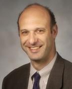 Dr. Jonathan Fishbein - National Whistleblower Center