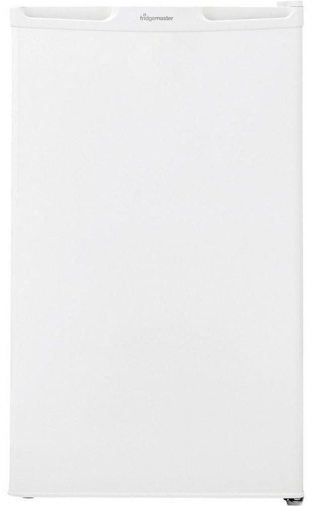 Fridgemaster MUZ4965M 50cm Undercounter Freezer