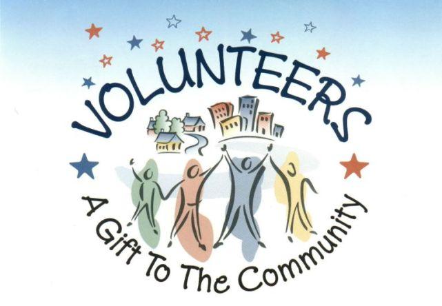volunteer-306-728072