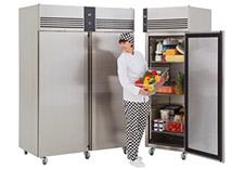 foster-refrigerator