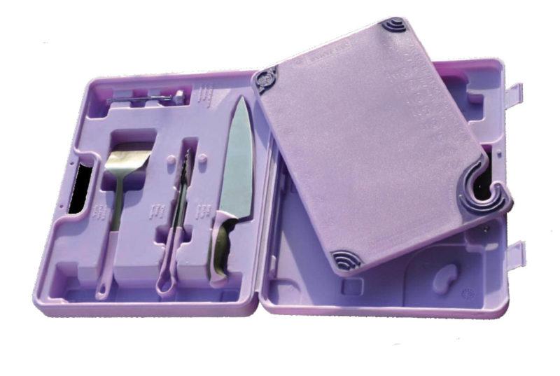 purple-box-open