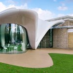 serpentine-gallery