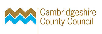 Cambridgeshire Council