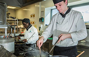 Catering College 312px