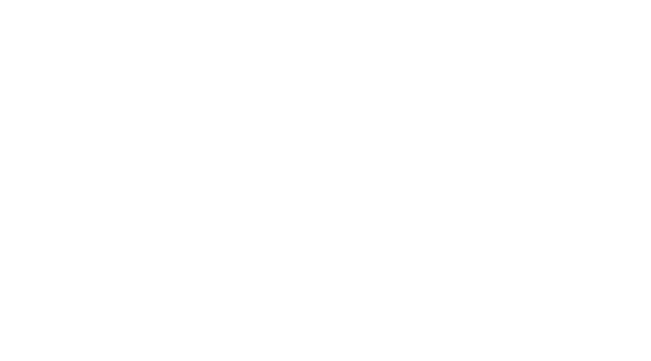 Cafe in white