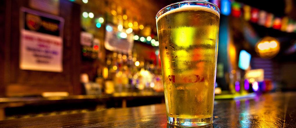 Pub closures - Whitco