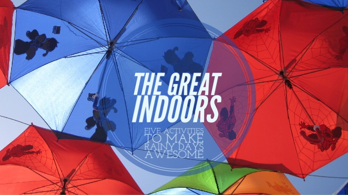 The Great Indoors | Whitcombs.info