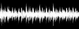 soundwave dark