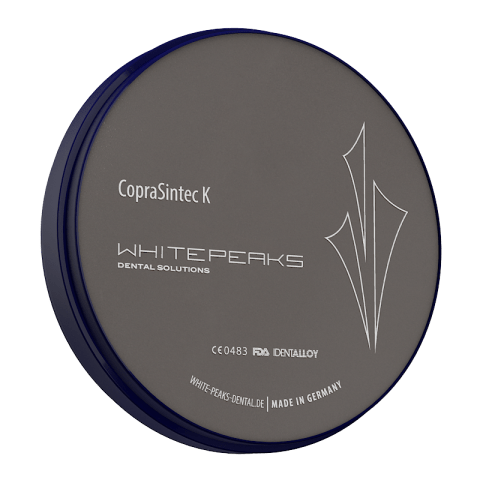 98-mit-Stufe-CopraSintec-K