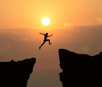 il grande salto