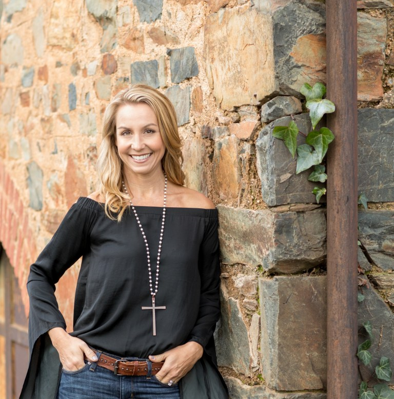 Blogger, Decor, Jami, My Modern Farmhouse