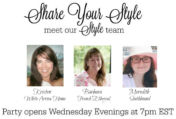 share-your-style