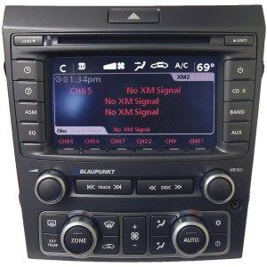 G8 Radio