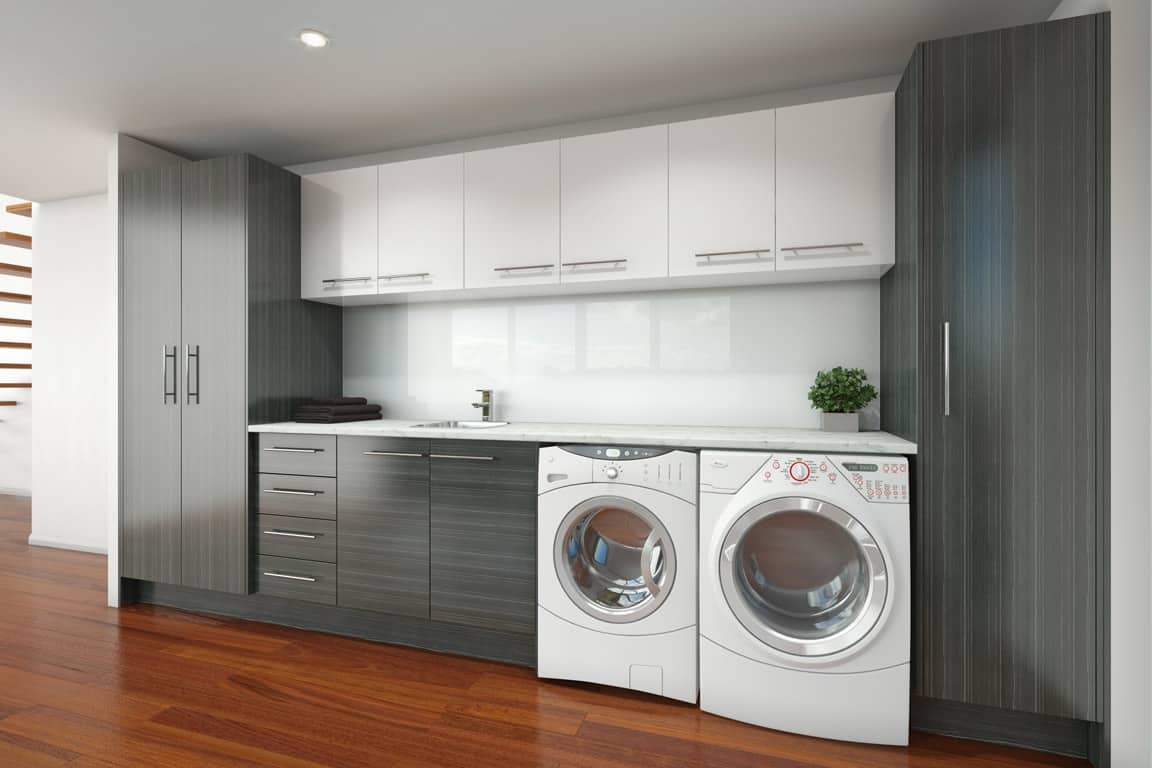 Washer Dryer Units For Apartments